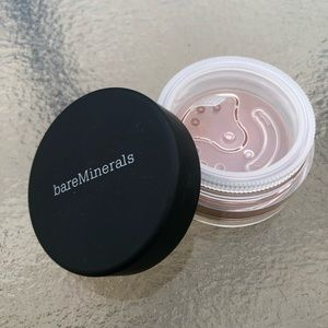 *NEW* bareMinerals All-Over Face Color, Warmth